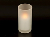 SmartCandles: CosyLight Candles