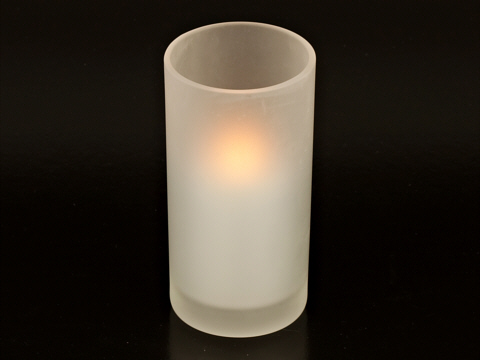 Smart Candles: CosyLight Candles