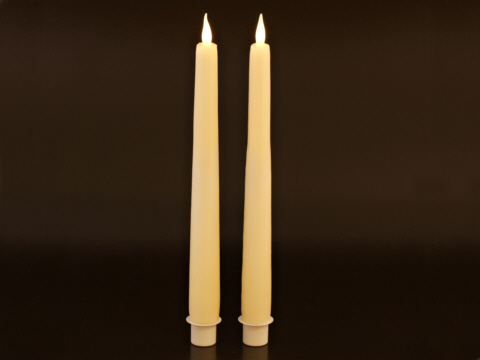 cherry heaven tealights pillars and tapered smart candles. Black Bedroom Furniture Sets. Home Design Ideas